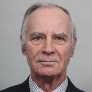 Anton Janisch