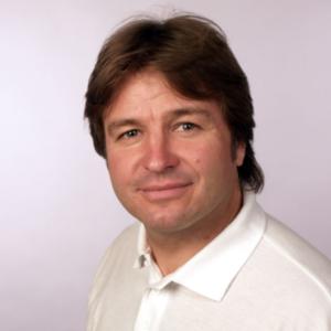 Dietmar Brückl