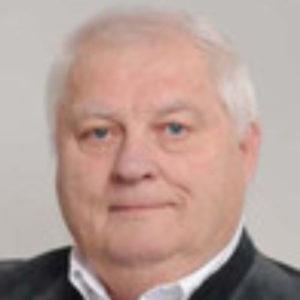 Friedrich Aichinger