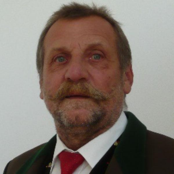 Lorenz Prieler