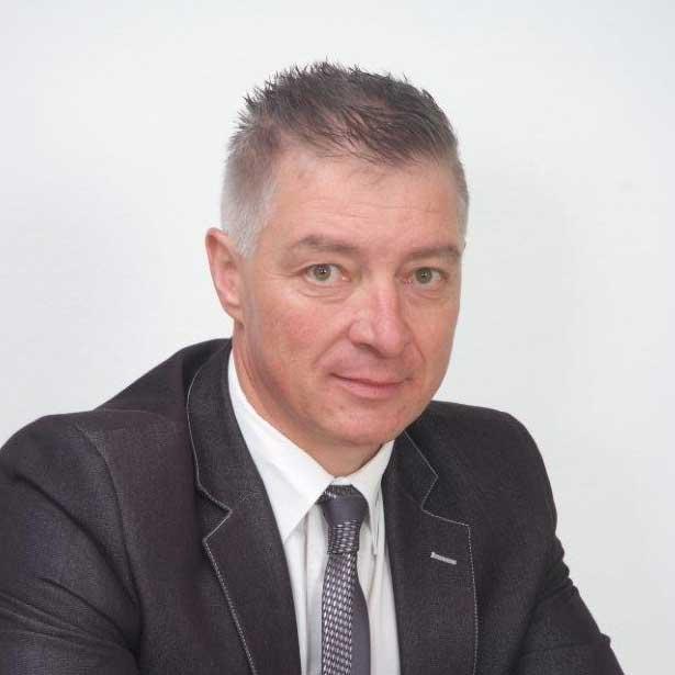 Manfred Wiedner