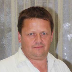 Norbert Krutzler