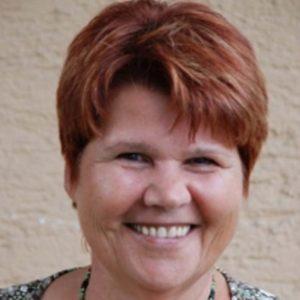 Regina Amma