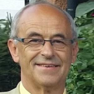 Herbert Ackerer