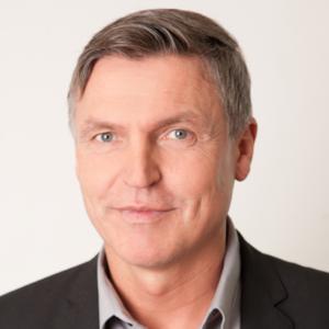 Stefan Scherl