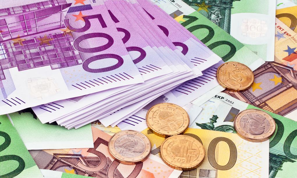 Aktuelle Geld ZurГјck Aktionen