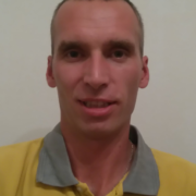 Daniel Tumbasz