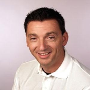 Christian Dullinger