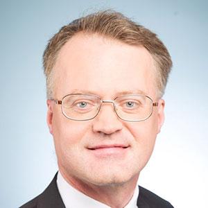 Mag. Josef Eichler