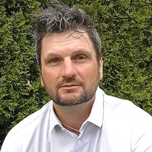 Peter Floriantschitz
