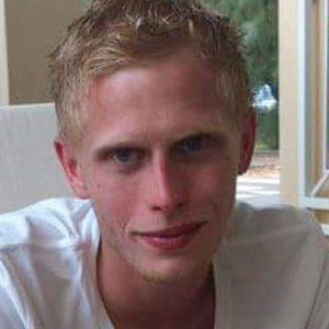 Gilmar Gatternig