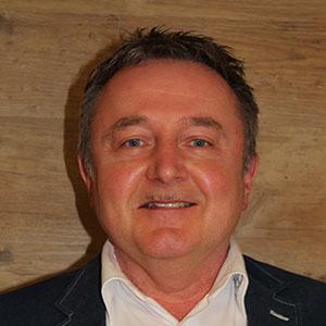 Manfred Hilmbauer-Hofmarcher