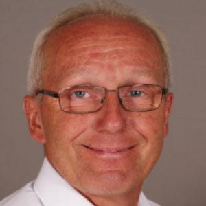 Georg Hohenwarter