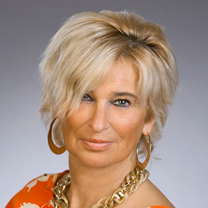 Klaudia Drobesch