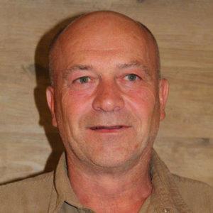 Adam Krampf