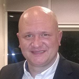 Dietmar Kundigraber
