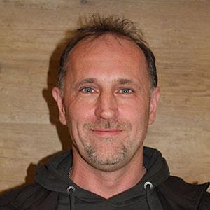 Bernhard Schneeberger