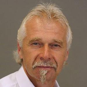 Gerald Walder