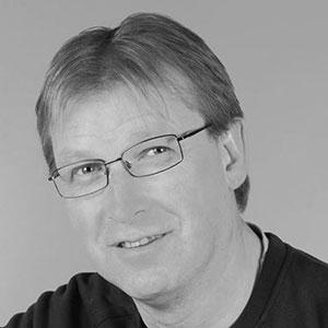 Wolfgang Zibusch
