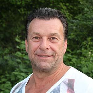 Christian Lerner
