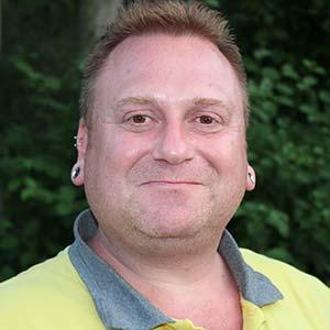 Franz Wächter