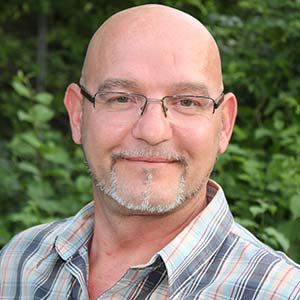 Michael Bodisch