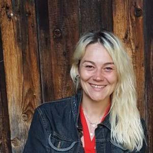 Antonella Riegler