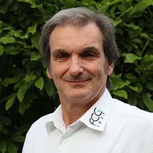Roland Pixa