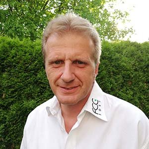 Andreas Tropper