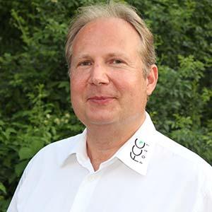 Walter Gössl