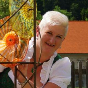 Andrea Schneeberger