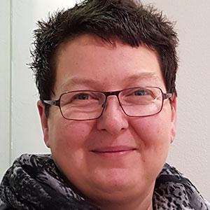 Anita Auer