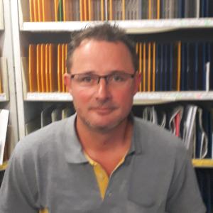 Reinhard Feistl