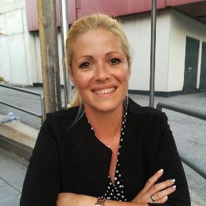 Simone Eller