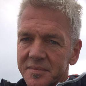 Peter Halder