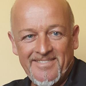 Harald Hannes Singer