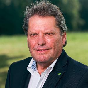 Kurt Friedl