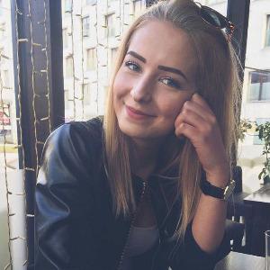 Marija Milicevic