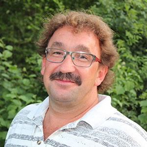 Martin Brechelmacher