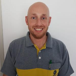 Pascal Grabher Meier