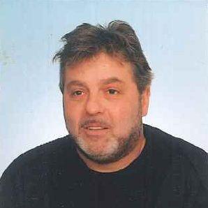 Johann Moser