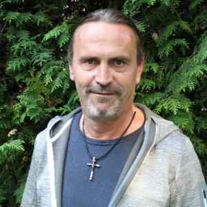 Werner Gallo