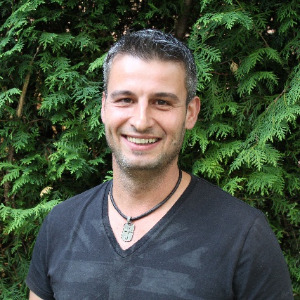 Peter Heim