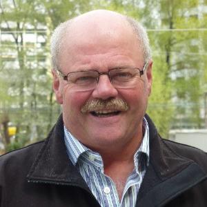 Johann Aschauer
