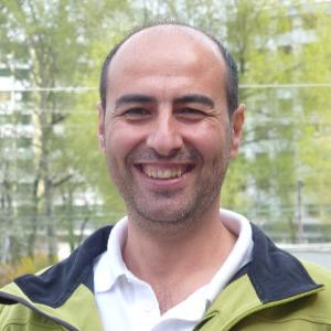 Mustafa Hamsin