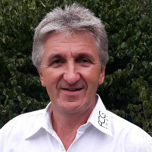 Gerhard Schuh