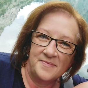Linda Augsten