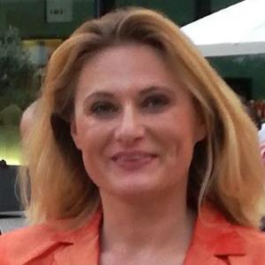 Mag. Monika Bruauer