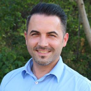 Dennis Hafener