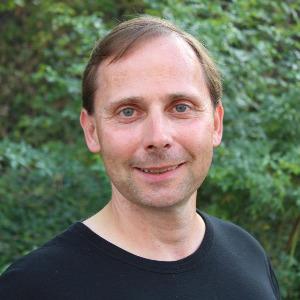 Dieter Ponleitner